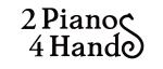 2pianos-4hands-k