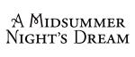 midsummer-nights-dream_k