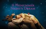 midsummer-title