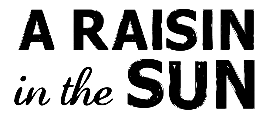 raisin-in-the-sun-black