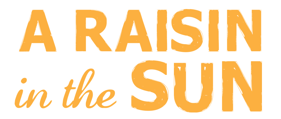 raisin-in-the-sun-color