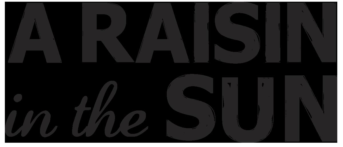 a-raisin-in-the-sun-black