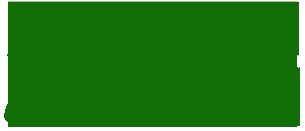 a-raisin-in-the-sun-color