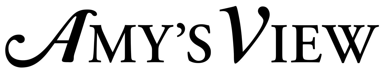 amys-view-black