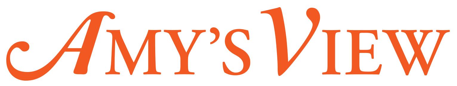 amys-view-color