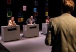 peter-tomarken-derek-meyer-greets-his-contestants-on-todays-episode-of-press-your-luck