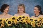 calendar-girls-sunflowers-6x4