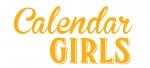 calendar-girls-title