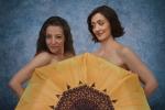 calendar-girls-umbrellas-2-6x4_0