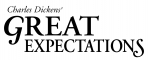 great-expectations-title-black