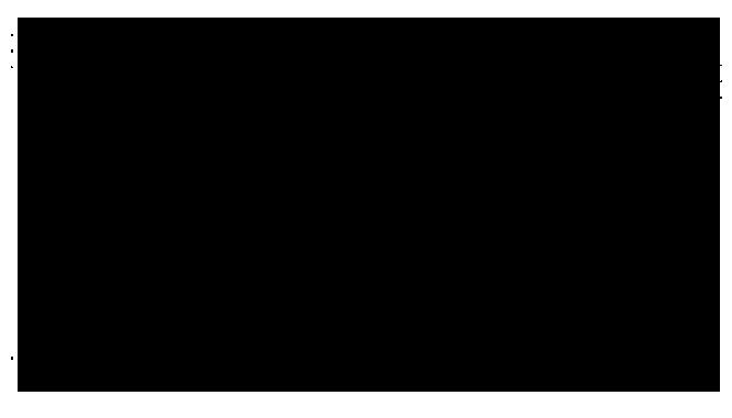 dot-black