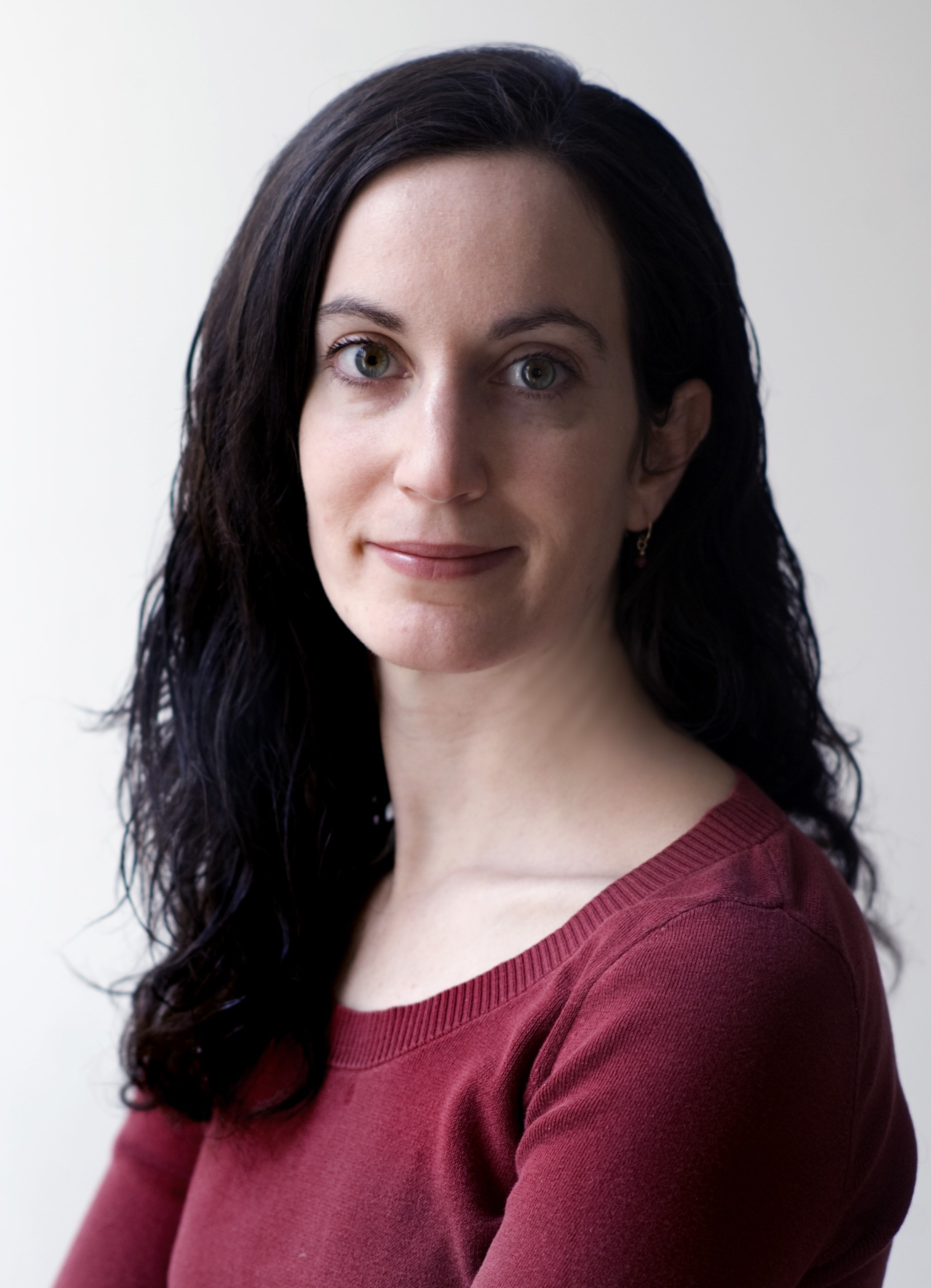 Sara Zatz