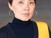 Katie Ka Vang Headshot