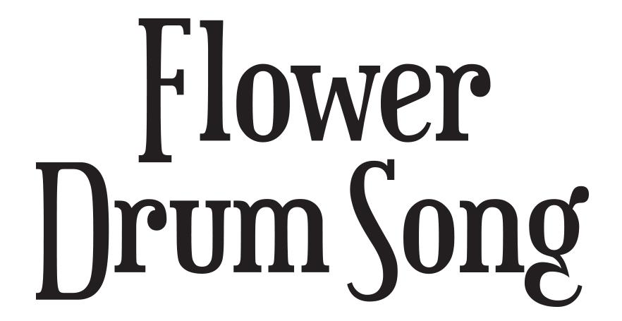 flower-drum-song-black