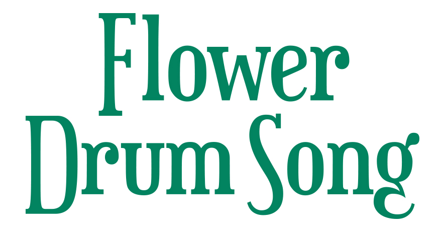 flower-drum-song-color