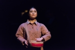 Flower Drum Song • Mu Performing Arts