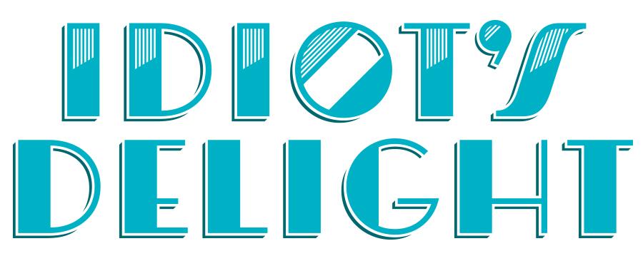 idiots-delight-color