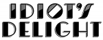 idiots-delight-black