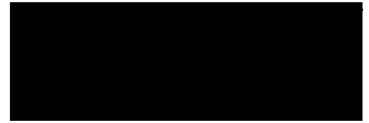 baskerville-black