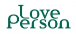 love-person-title