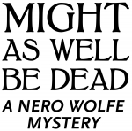 might-as-well-be-dead-black