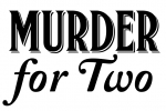 murder-for-two-title-black