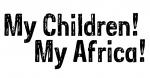 my-children-my-africa-title-black