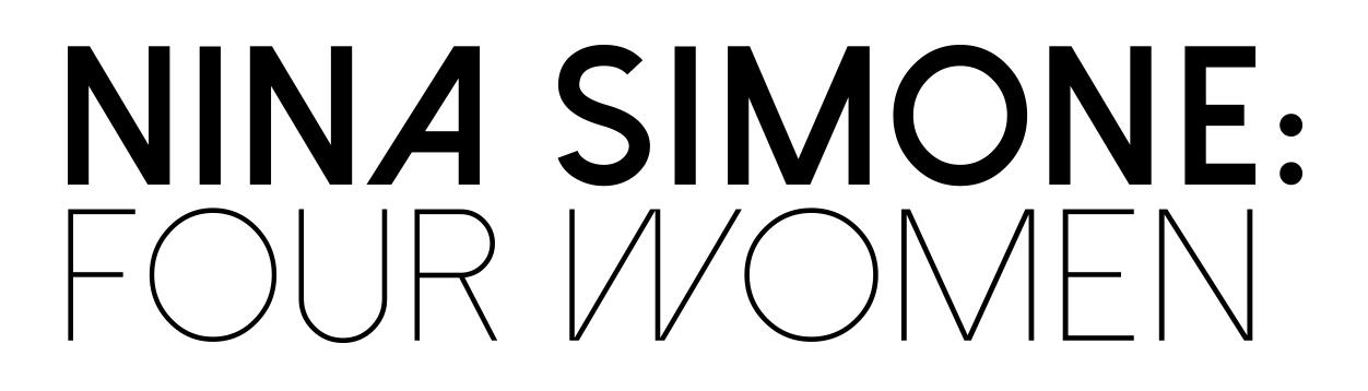 nina-simone-four-women-title-black