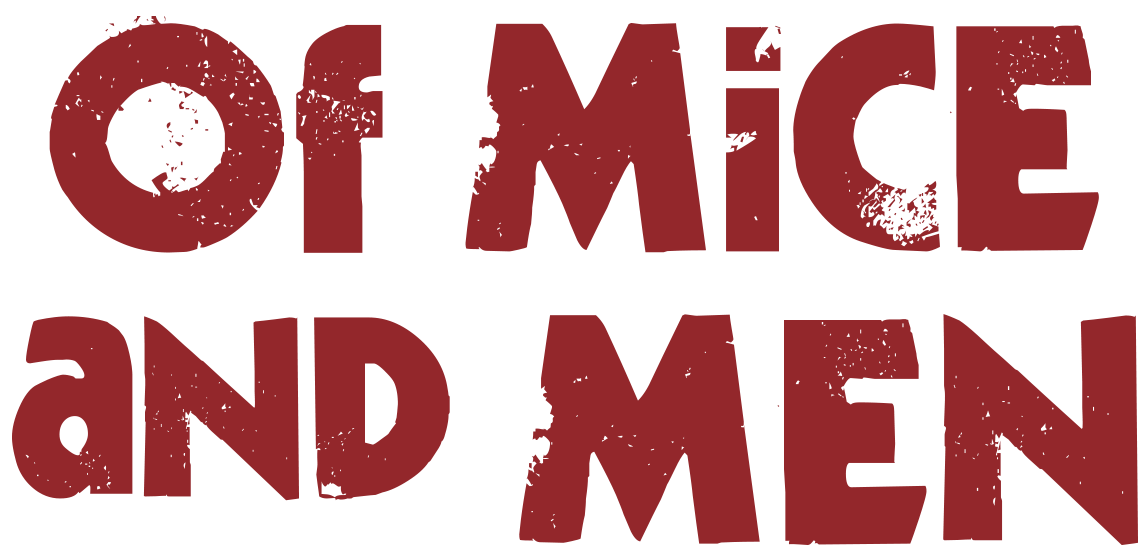 of-mice-and-men-color