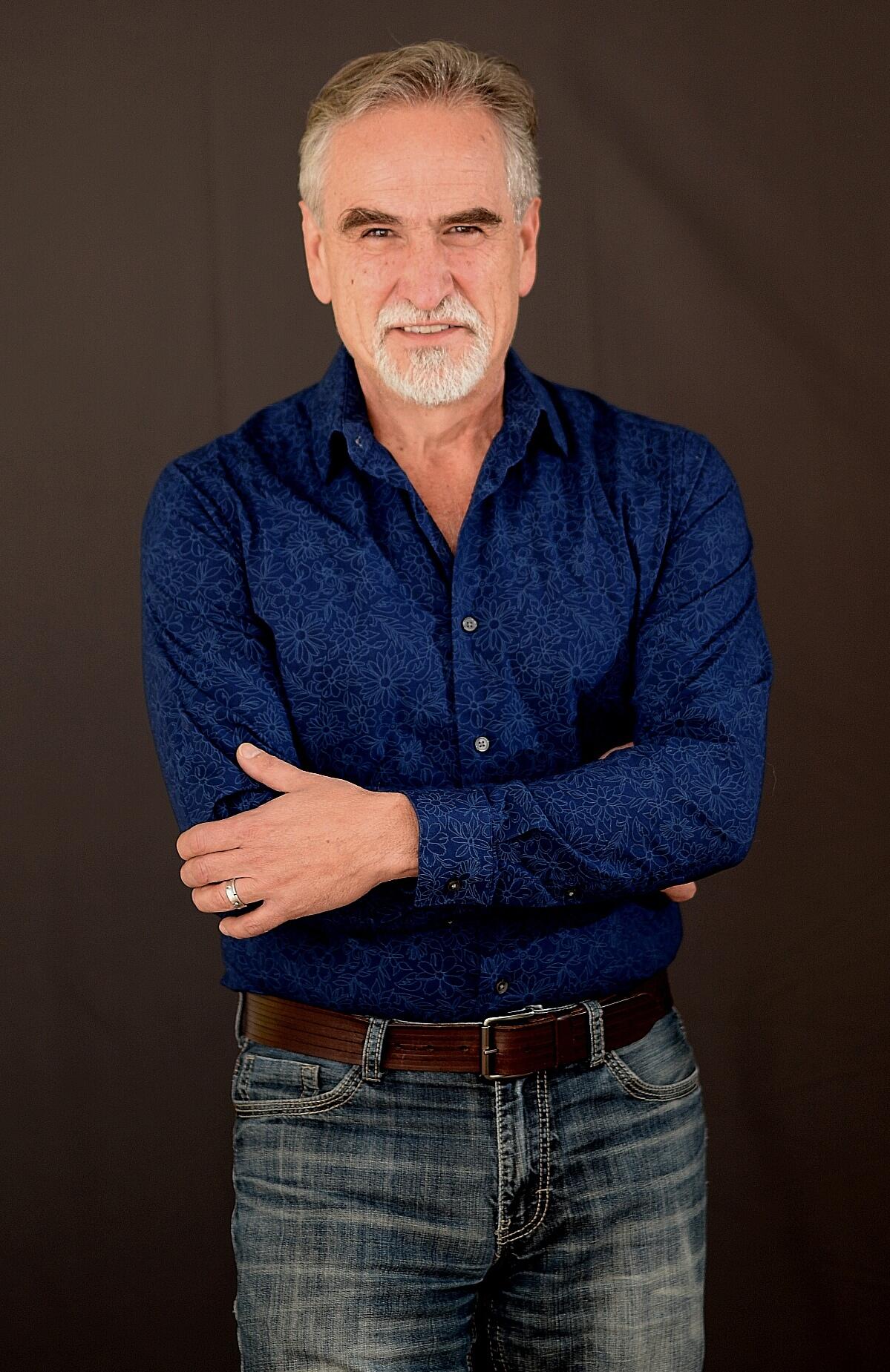 Gabriele Angieri