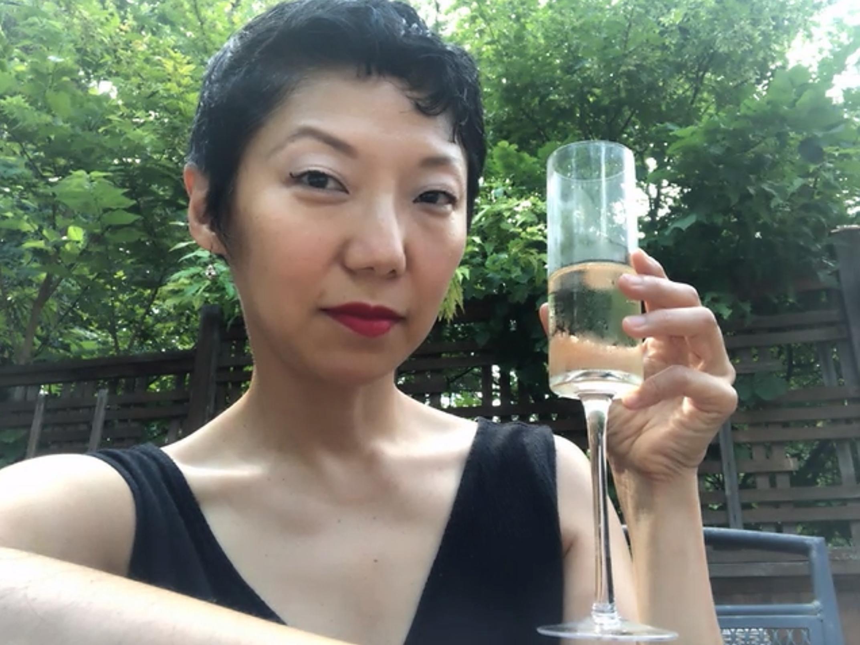 sun-mee-chomet-drink-2