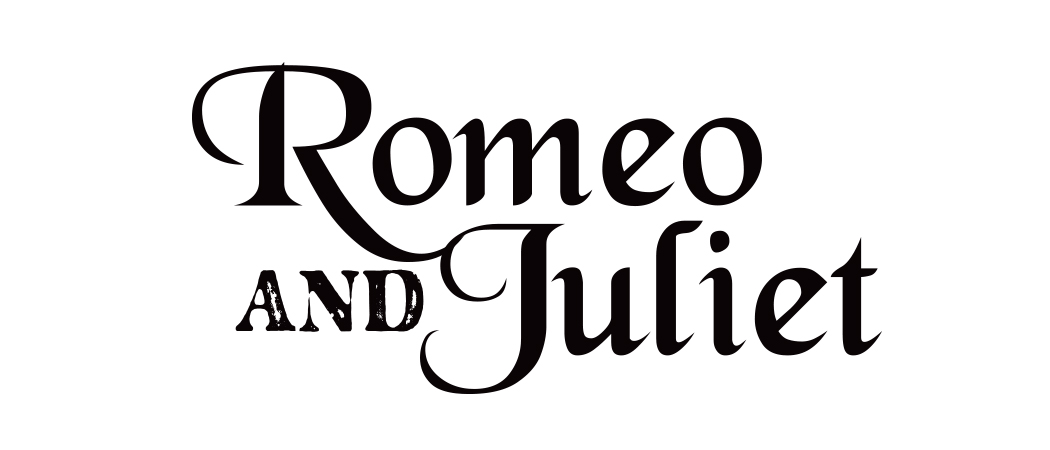 romeo-and-juliet_0