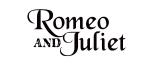 romeo-and-juliet_0