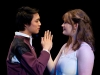 Romeo & Juliet #1