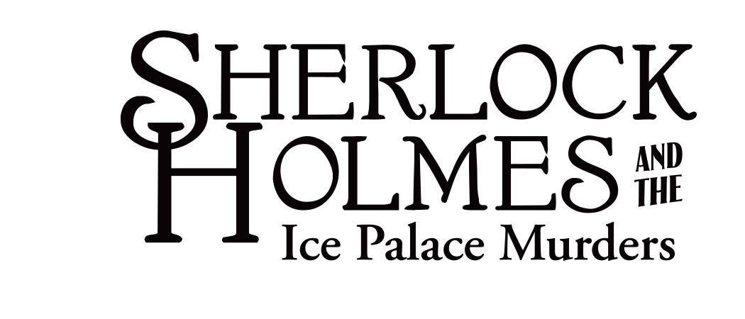 sherlock-holmes-ice-palace-murders-k
