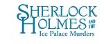 sherlock-holmes-ice-palace-murders