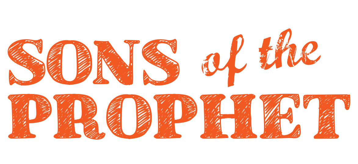 sons-of-prophet-title