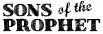 sons-of-prophet-title-black