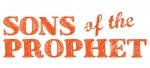 sons-of-prophet-title