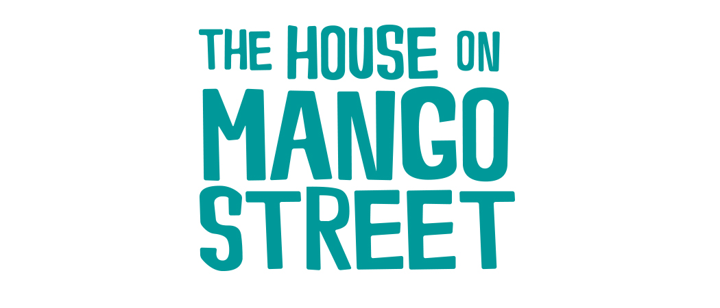 house on mango street racial and The house on mango street is a story recounting the experiences of a young chicana girl named esperanza who, along with her family, moves throughout the story we as the audience come to see how esperanza wants so desperately to escape her house on mango street to somewhere where.