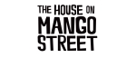 house-on-mango-street-vertical-black