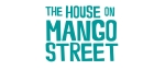 house-on-mango-street-vertical