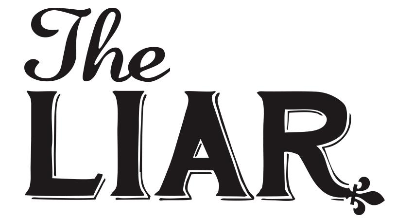 the-liar-black