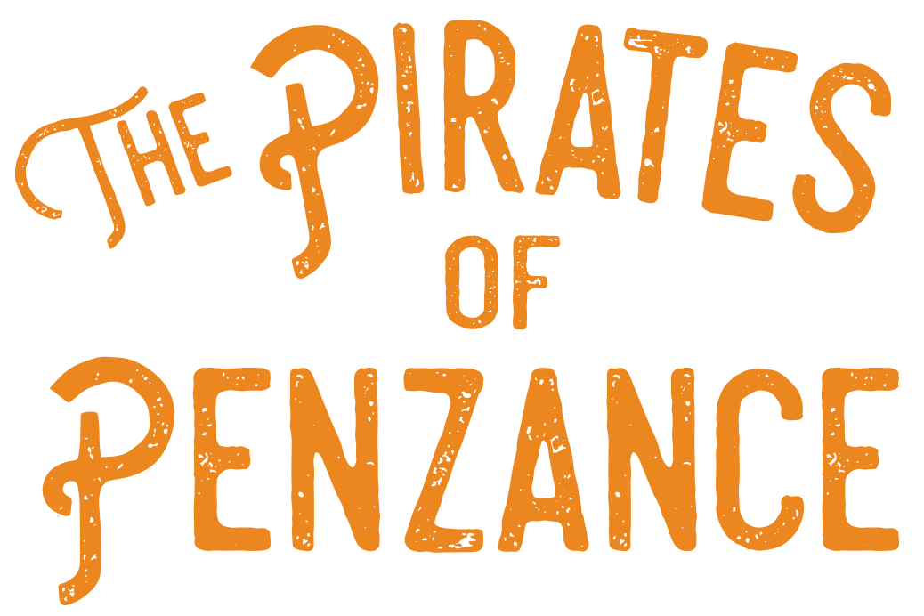 pirates-of-penzance-color-vertical