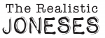 realistic-joneses-black