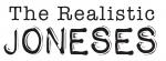 realistic-joneses-black