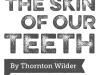 skin-of-our-teeth