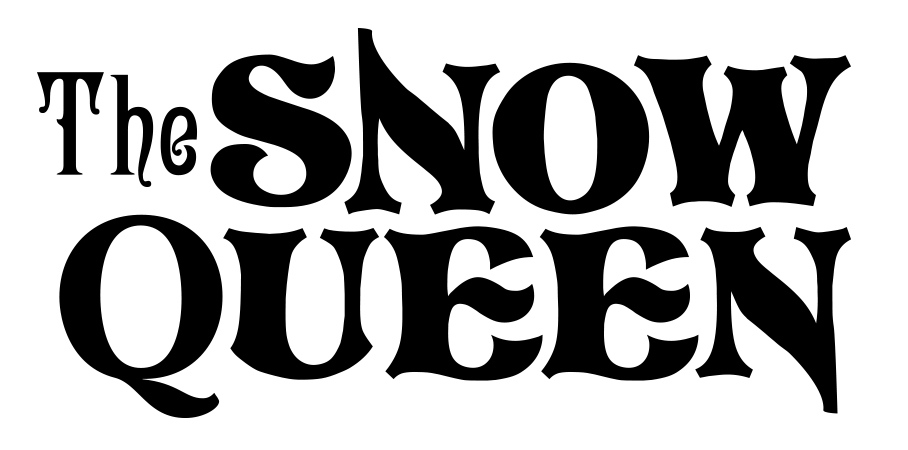 snow-queen-title-black