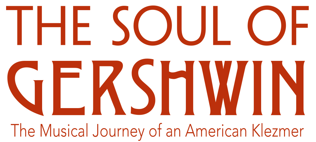 title logo color