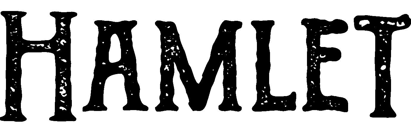 hamlet-black